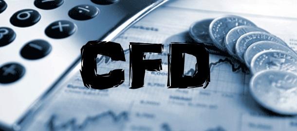 CFD voor iedereen