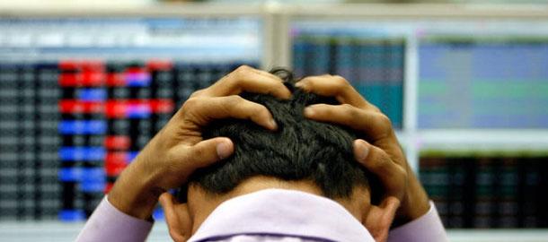 Welke beursfondsen gaan het dividend schrappen?