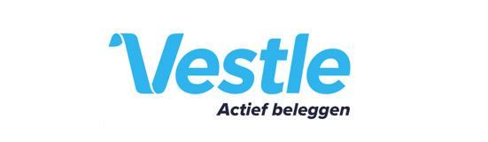 Vestle