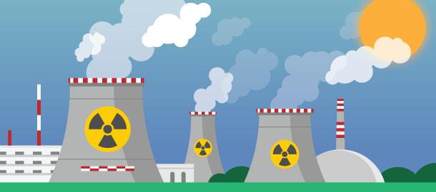 Is kernenergie een kans voor beleggers?